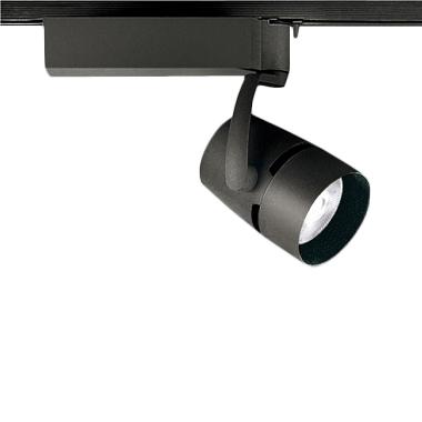遠藤照明 施設照明LEDスポットライト ARCHIシリーズCDM-T70W器具相当 3000タイプ中角配光19° アパレルホワイトe 白色 非調光ERS4558BB