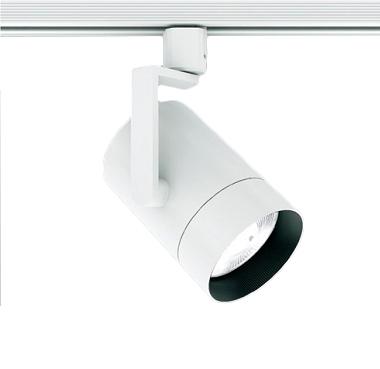 遠藤照明 施設照明LEDグレアレススポットライト ショートフードARCHIシリーズ CDM-TC70W器具相当 2400タイプ広角配光25° アパレルホワイトe 白色 非調光ERS4785WA