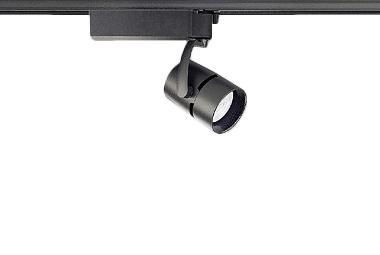 遠藤照明 施設照明LEDスポットライト ARCHIシリーズ12V IRCミニハロゲン球50W器具相当 900タイプ中角配光21° 電球色 位相制御調光ERS4825BB