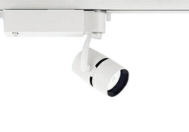 遠藤照明 施設照明LEDスポットライト ARCHIシリーズ 900タイプ12V IRCミニハロゲン球50W相当 広角配光24°Smart LEDZ無線調光 アパレルホワイト 電球色ERS4878WA