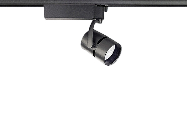 遠藤照明 施設照明LEDスポットライト ARCHIシリーズ12V IRCミニハロゲン球50W器具相当 900タイプ中角配光21° アパレルホワイトe 温白色 位相制御調光ERS4884BB