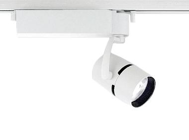 遠藤照明 施設照明LEDスポットライト ARCHIシリーズ12V IRCミニハロゲン球50W器具相当 900タイプ中角配光21° アパレルホワイトe 電球色 位相制御調光ERS4887WB