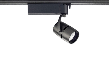 遠藤照明 施設照明LEDスポットライト ARCHIシリーズ110Vφ50省電力ダイクロハロゲン球50W形40W器具相当 600タイプ広角配光29° アパレルホワイトe 温白色 位相制御調光ERS4890BB