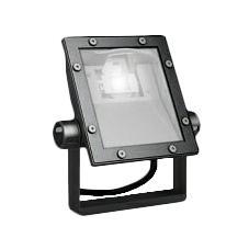【1/1 0:00~1/5 23:59 超ポイントバック祭中はポイント最大33倍】ERS5223H 遠藤照明 施設照明 軽量コンパクトLEDスポットライト(看板灯) ARCHIシリーズ 2000タイプ CDM-T35W相当 看板用配光(ワイドフラッド) ナチュラルホワイト ERS5223H