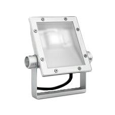 遠藤照明 施設照明軽量コンパクトLEDスポットライト(看板灯)ARCHIシリーズ 2000タイプ CDM-T35W相当拡散配光 電球色ERS5226W