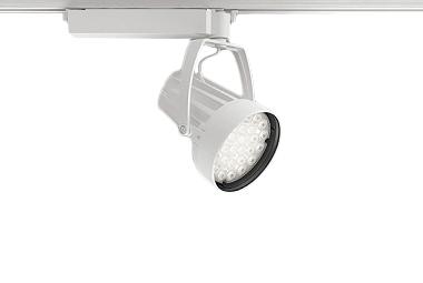遠藤照明 施設照明LEDスポットライト Rsシリーズパナビーム150W器具相当 6000タイプ広角配光34° ナチュラルホワイト 非調光ERS6129W