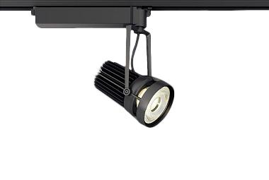 遠藤照明 施設照明LED生鮮食品用照明 Fresh DeliシリーズHCI-T(高彩度タイプ)70W器具相当 F240矩形配光17°×35° フレッシュE 2900K相当ERS6247B
