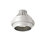 遠藤照明 施設照明LEDムービングジャイロシステム RsシリーズCDM-TC70W器具相当 2400タイプ21°中角配光 ナチュラルホワイトERS6262W