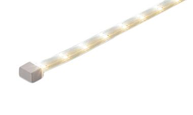 遠藤照明 施設照明LED調光調色間接照明 Tunable LEDZハイパワーフレキシブルライト(屋内外兼用)拡散配光65°×65° L3000タイプERX12970DL