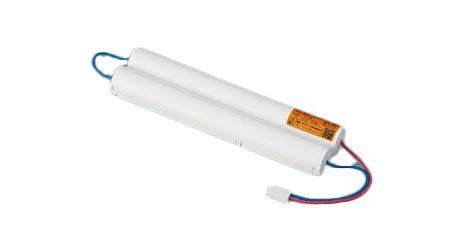 パナソニック Panasonic 施設照明部材防災照明 非常用照明器具 交換用ニッケル水素蓄電池FK755