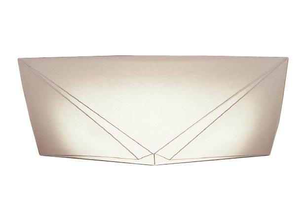 山田照明 照明器具LEDランプ交換型 和風シーリングライト白熱240W相当 電球色 非調光LD-5317-L