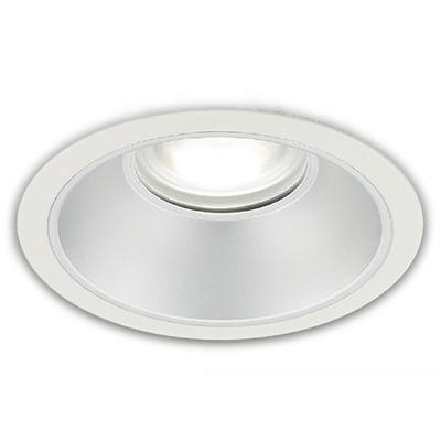 東芝ライテック 施設照明LED一体形ダウンライト 7500シリーズ FHT57形×3灯相当埋込200 広角 昼白色 調光可LEDD-75021MN-LD9