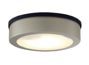 東芝ライテック 照明器具アウトドアライト LED一体形 ON/OFFセンサー 軒下シーリングライト白熱灯器具100Wクラス 電球色 非調光LEDG87934YL(S)-LS