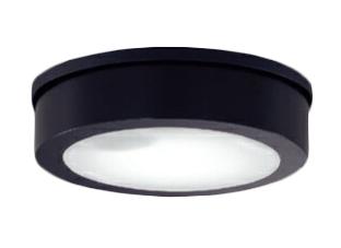 東芝ライテック 照明器具アウトドアライト LED一体形 ON/OFFセンサー 軒下シーリングライト白熱灯器具100Wクラス 昼白色 非調光LEDG87934YN(K)-LS