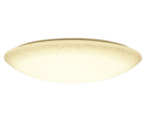 東芝ライテック 照明器具和風照明 LEDシーリングライト電球色 調光タイプLEDH81382NL-LD【~8畳】