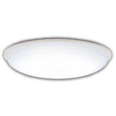 東芝ライテック 照明器具LEDシーリングライトWoodcle 調光・調色LEDH81452-LC【~8畳】