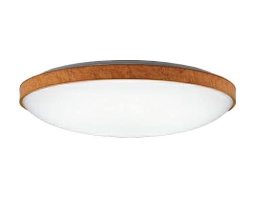 東芝ライテック 照明器具LEDシーリングライトModerno 調光・調色LEDH81475-LC【~8畳】