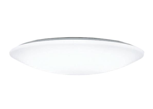 東芝ライテック 照明器具LED高演色シーリングライト <キレイ色-kireiro->SOPLANOTE 調光・調色LEDH81510N-LC【~8畳】