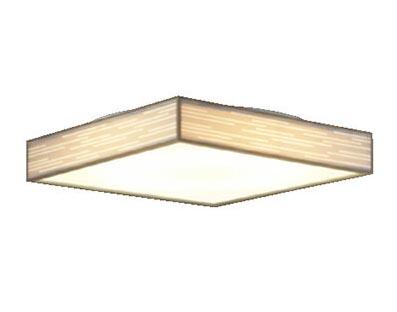 LEDH81767-LC高演色 LED一体型 シーリングライト 8畳用<キレイ色-kireiro-> AKANE(あかね)電気工事不要 調光・調色東芝ライテック 照明器具 リビング用 天井照明 和風照明 【~8畳】