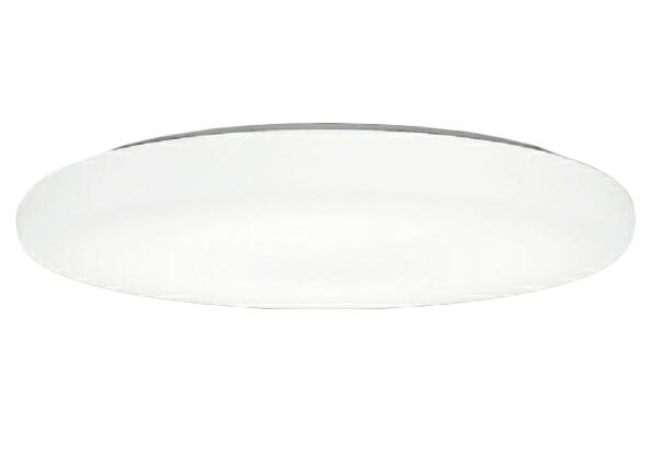 東芝ライテック 照明器具LEDシーリングライト 調光・ワイド調色LEDH81805-LC【~8畳】