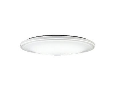 東芝ライテック 照明器具LED高演色シーリングライト <キレイ色-kireiro->Pureri 調光・調色LEDH82648N-LC【~12畳】