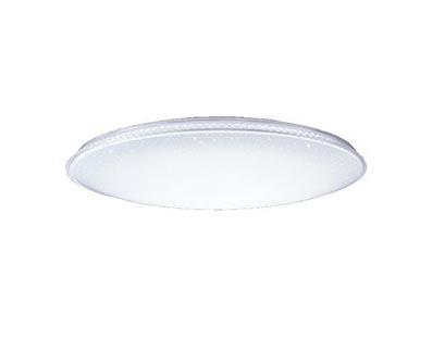 東芝ライテック 照明器具LED高演色シーリングライト <キレイ色-kireiro->キラキラタイプ Ring 調光・調色LEDH82710-LC【~12畳】