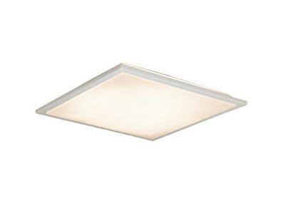 東芝ライテック 照明器具LED高演色シーリングライト <キレイ色-kireiro->Woodire White 調光・調色LEDH82749-LC【~12畳】