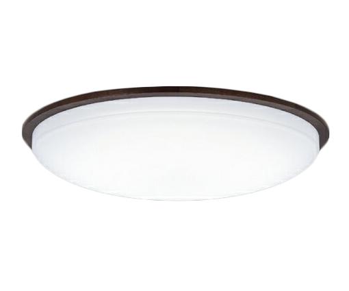 東芝ライテック 照明器具LEDシーリングライトWoodcle 調光・調色LEDH84447-LC【~10畳】