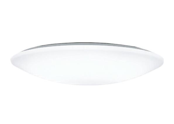 東芝ライテック 照明器具LED高演色シーリングライト <キレイ色-kireiro->SOPLANOTE 調光・調色LEDH84510-LC【~10畳】