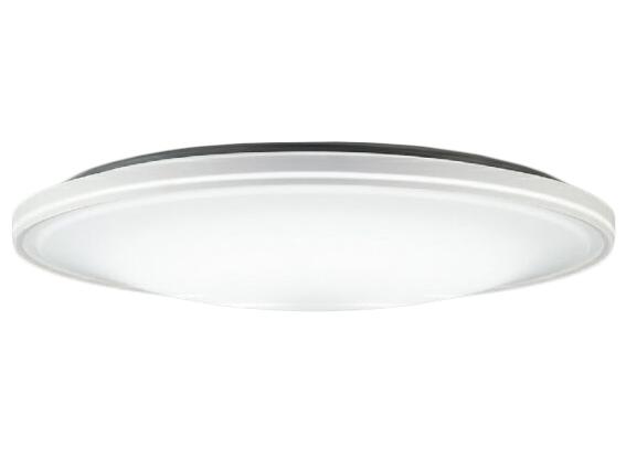 東芝ライテック 照明器具LED高演色シーリングライト <キレイ色-kireiro->Pureri 調光・調色LEDH84648-LC【~10畳】