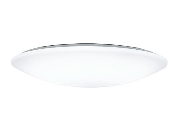 東芝ライテック 照明器具LED高演色シーリングライト <キレイ色-kireiro->SOPLANOTE 調光・調色LEDH86510-LC【~14畳】