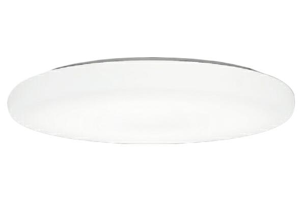 東芝ライテック 照明器具LEDシーリングライト 調光・ワイド調色LEDH86805-LC【~14畳】