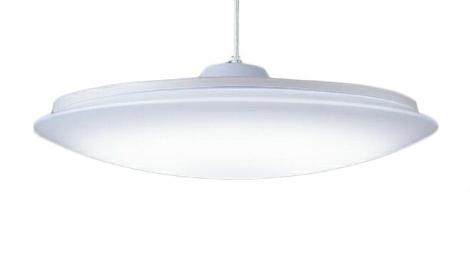 東芝ライテック 照明器具居室用LEDペンダントライト調色・連続調光タイプLEDP81021-LC【~8畳】