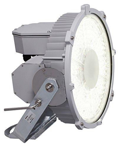 東芝ライテック 施設照明屋外用照明器具 LED投光器 昼白色 中角形 耐塩形400W形メタルハライドランプ器具相当(700W形水銀ランプ器具相当)LEDS-20401WM-LDJ