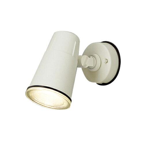 ◆東芝ライテック 照明器具アウトドアライト LED電球スポットライトLEDS88900(W) (推奨ランプセット)