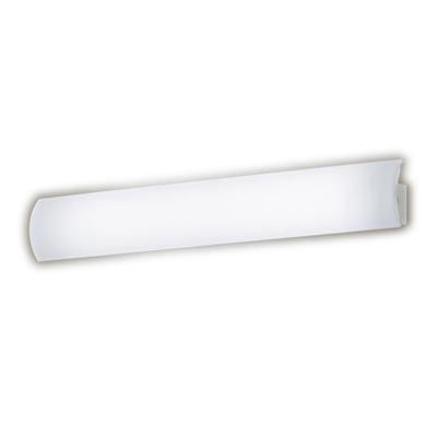 パナソニック Panasonic 照明器具LEDブラケットライト 昼白色 照射方向可動型40形直管蛍光灯1灯器具相当 拡散タイプ 調光タイプLGB81720LB1