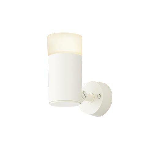 パナソニック Panasonic 照明器具吹き抜け用LEDスポットライト60形電球1灯相当 電球色 直付LGB89270K