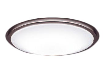 LGBZ0562LEDシーリングライト スタンダード 6畳用 天井照明 調色調光可能 電気工事不要Panasonic 照明器具 居間・リビング向け 【~6畳】