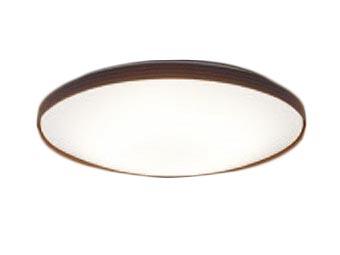 LGBZ0599LEDシーリングライト スタンダード 6畳用 天井照明 調色調光可能 電気工事不要Panasonic 照明器具 居間・リビング向け 【~6畳】