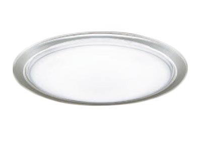 LGBZ1401LEDシーリングライト 高効率 8畳用 天井照明 調色調光可能 電気工事不要Panasonic 照明器具 居間・リビング向け 【~8畳】