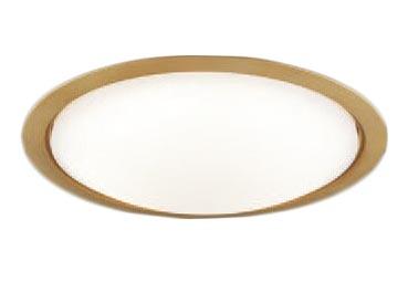 LGBZ1428LEDシーリングライト 高効率 8畳用 天井照明 調色調光可能 電気工事不要Panasonic 照明器具 居間・リビング向け 【~8畳】
