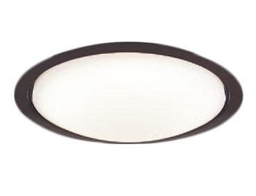 LGBZ1429LEDシーリングライト 高効率 8畳用 天井照明 調色調光可能 電気工事不要Panasonic 照明器具 居間・リビング向け 【~8畳】
