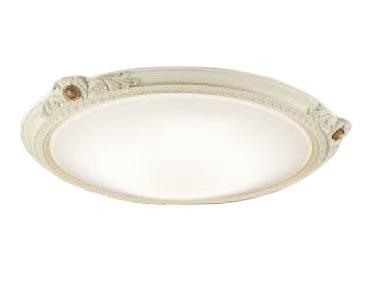 LGBZ1551LEDシーリングライト スタンダード 8畳用 天井照明 調色BOULEAU WHITE 調光可能 電気工事不要Panasonic 照明器具 居間・リビング向け 【~8畳】