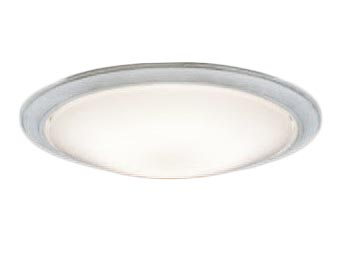 LGBZ1568LEDシーリングライト スタンダード 8畳用 天井照明 調色調光可能 電気工事不要Panasonic 照明器具 居間・リビング向け 【~8畳】