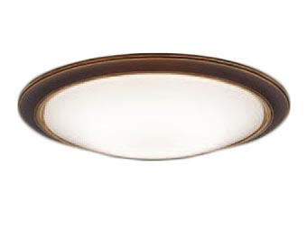 LGBZ1570LEDシーリングライト スタンダード 8畳用 天井照明 調色調光可能 電気工事不要Panasonic 照明器具 居間・リビング向け 【~8畳】