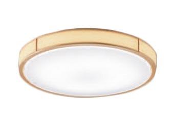 LGBZ1576LEDシーリングライト スタンダード 8畳用 天井照明 調色調光可能 電気工事不要Panasonic 照明器具 居間・リビング向け 【~8畳】