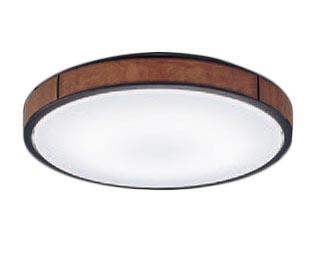 LGBZ1577LEDシーリングライト スタンダード 8畳用 天井照明 調色調光可能 電気工事不要Panasonic 照明器具 居間・リビング向け 【~8畳】