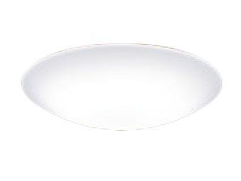 LGBZ1579LEDシーリングライト スタンダード 8畳用 天井照明 調色調光可能 電気工事不要Panasonic 照明器具 居間・リビング向け 【~8畳】