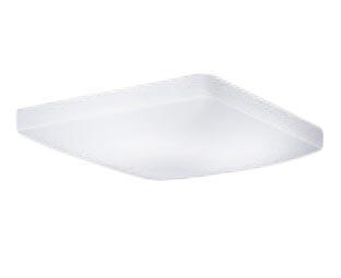 LGBZ1589LEDシーリングライト スタンダード 8畳用 天井照明 調色調光可能 電気工事不要Panasonic 照明器具 居間・リビング向け 【~8畳】