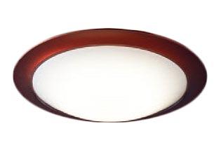 LGBZ1591LEDシーリングライト スタンダード 8畳用 天井照明 調色調光可能 電気工事不要Panasonic 照明器具 居間・リビング向け 【~8畳】
